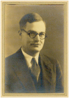 Post image for Walter Ratcliff